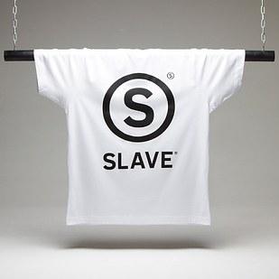 asos slave