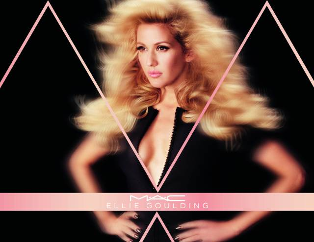 ELLIE GOULDING_BEAUTY_300