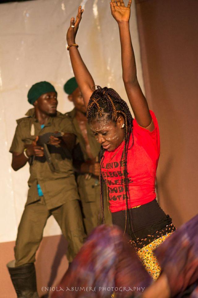 Fela Son of Kuti 5