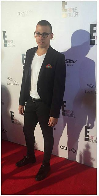 jared-love-eafrica-party