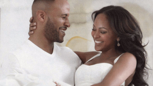 meagan good devon franklin