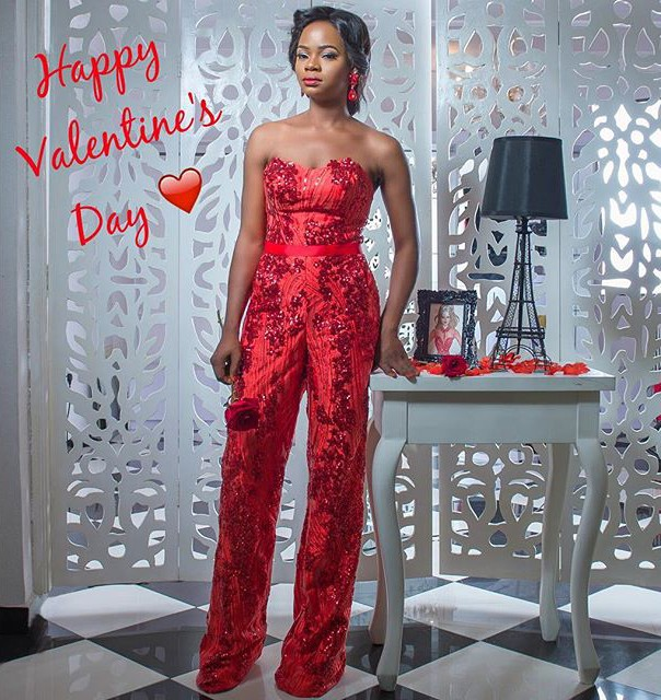 olajumoke april by kunbi-yaasomuah1