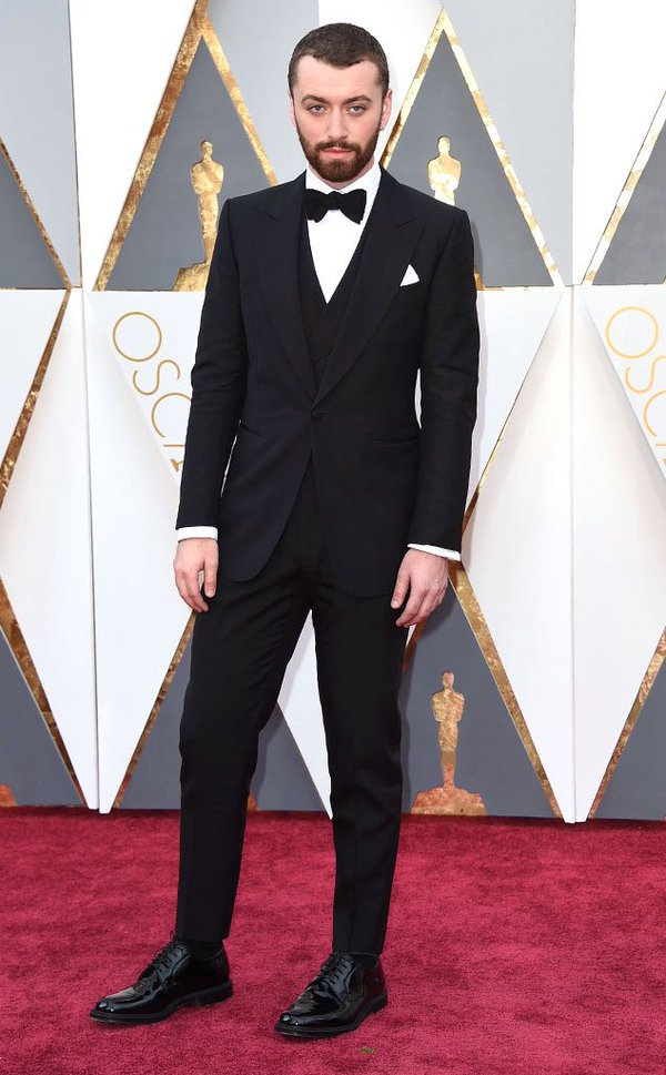 sam-smith-academy-awards