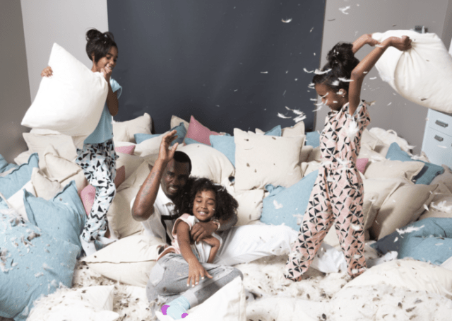 Sean-John-Launches-First-Girls-Collection