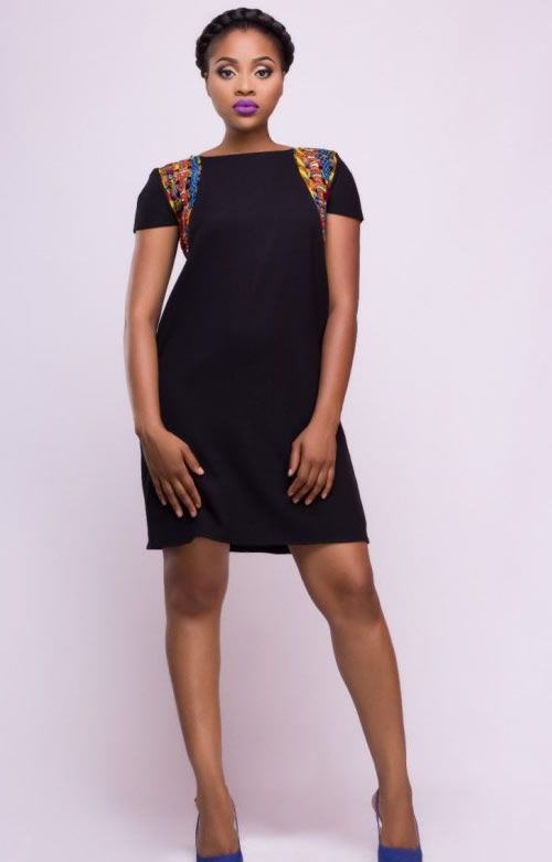 YAWA-MESH-DRESS-YAASOMUAH-AFROMOD-TRENDS