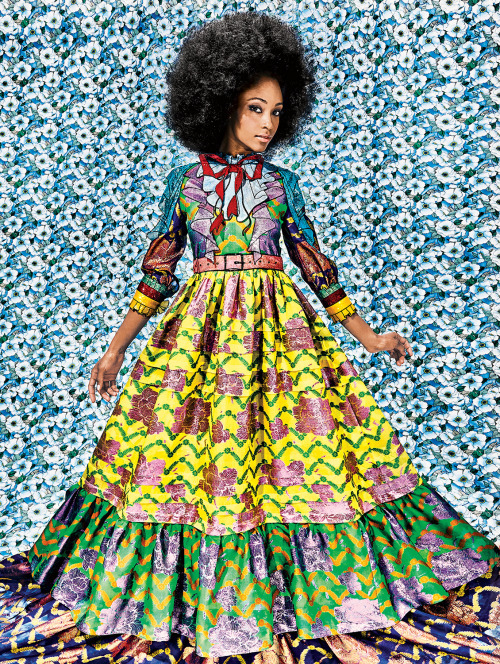 Yaya-DaCosta-New-York-Magazine-March-2016-yaasomuah