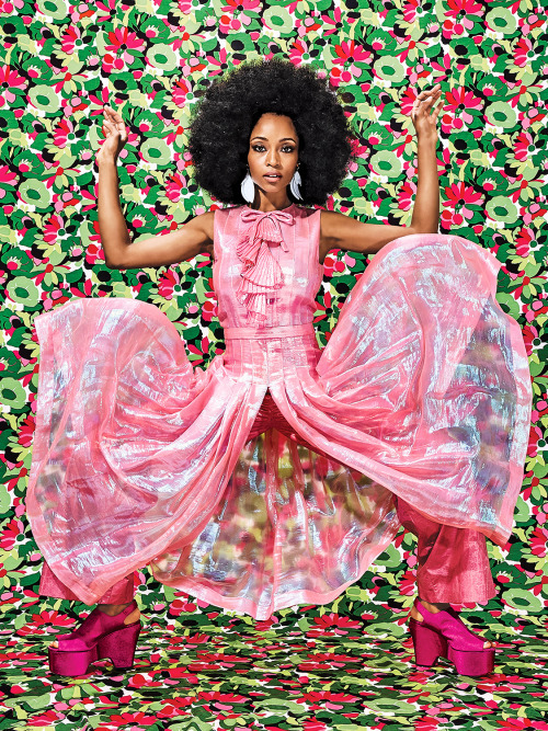Yaya-DaCosta-New-York-Magazine-March-2016-