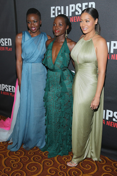 Eclipsed+Broadway+Opening+Night+After+Party+4
