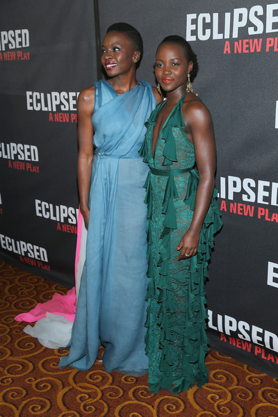 Eclipsed+Broadway+Opening+Night+After+Party+m