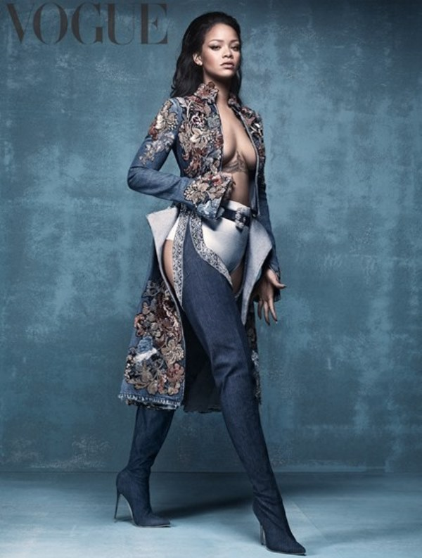 rihanna-british-vogue-april