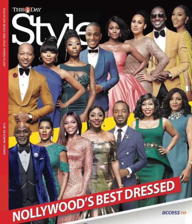 Thisday-Style-magazine