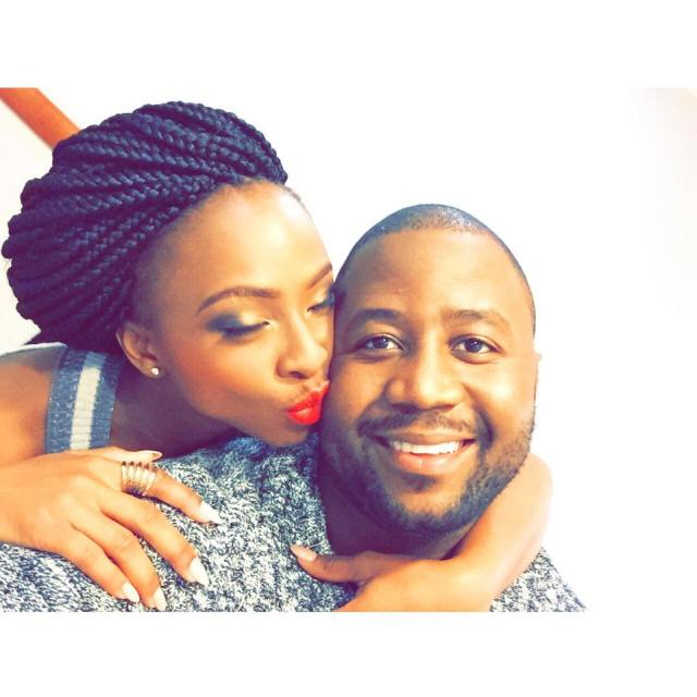 boity and cassper nyovest