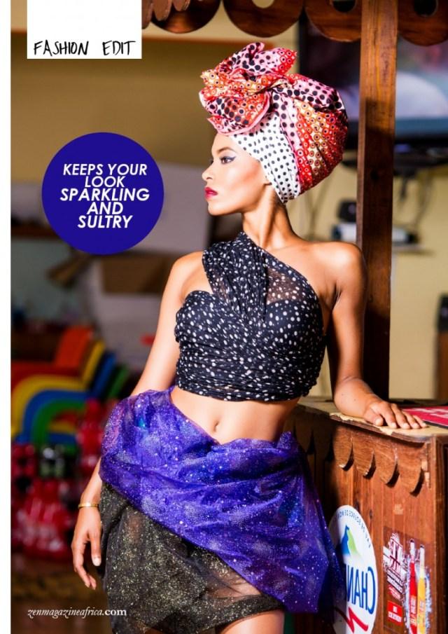 EmmanuelSoundajaheadwrapsAfricanZenMagazineAfrica2-yaasomuah