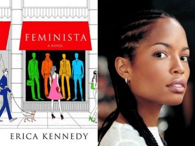 feminista-erica-kennedy