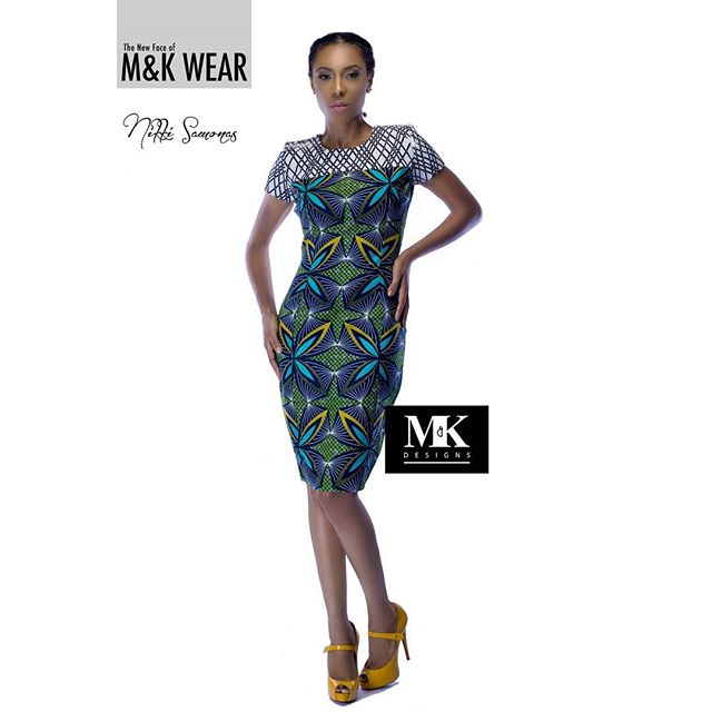 m&k-wear-nikki-samonas-yaa-somuah