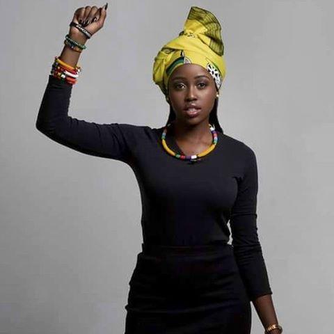 Nompedulo-Mkhatshwa-black-girls-rock-yaasomuah