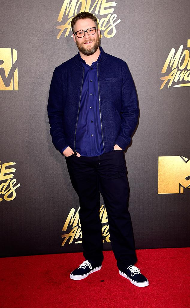 Seth-rogen-mtv-movie-awards-2016