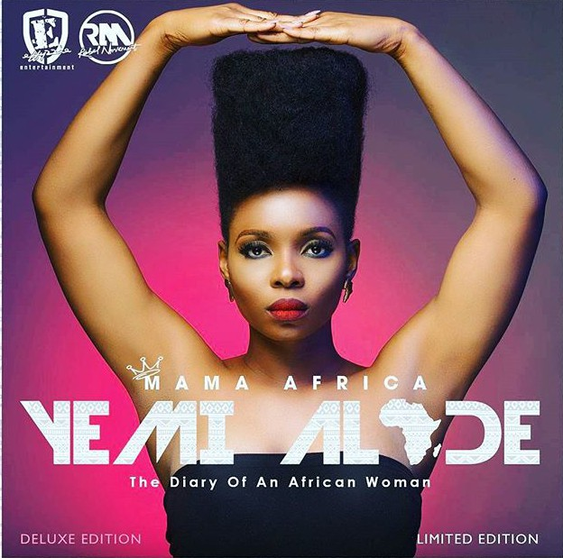 yemi-alade-mama-africa-deluxe