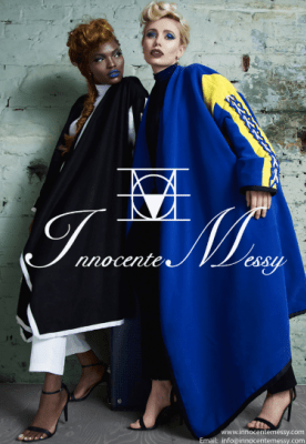 Innocente-Messy-Lookbook-Mobaly-Collection-yaasomuah