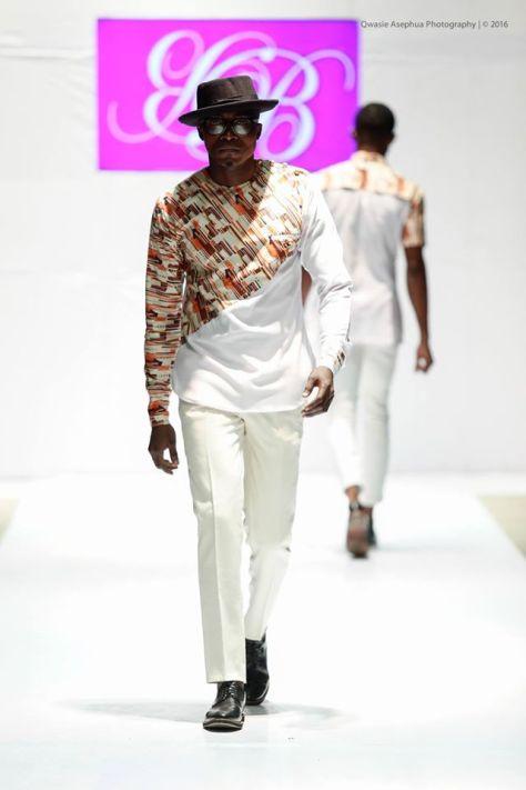 accra-mens-fashion-week-2016-yaasomuah--1