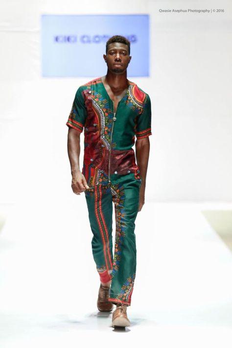 accra-mens-fashion-week-2016-yaasomuah--2-