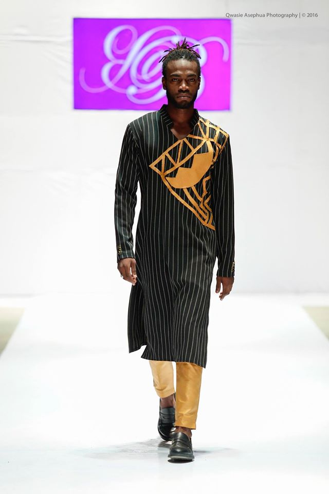 accra-mens-fashion-week-2016-yaasomuah--2