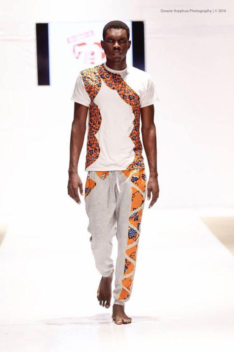 accra-mens-fashion-week-2016-yaasomuah-6