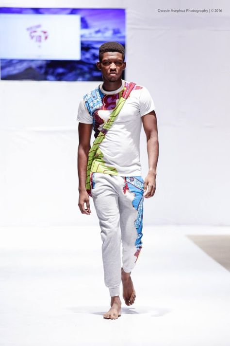 accra-mens-fashion-week-2016-yaasomuah