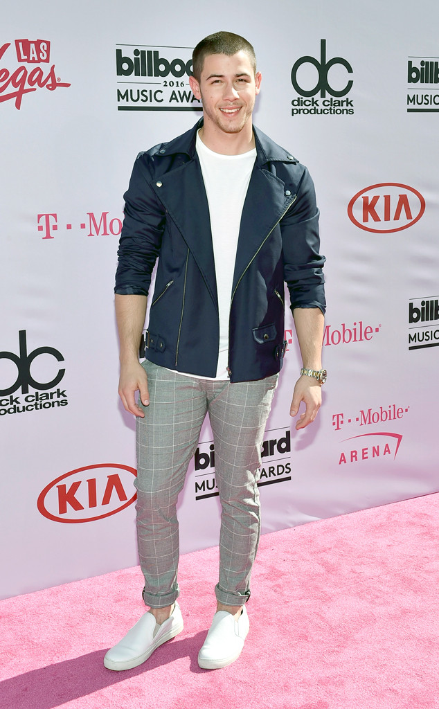 Billboard-Music-Awards-nick-jonas