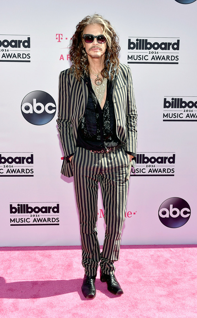Billboard-Music-Awards-steve-tyler