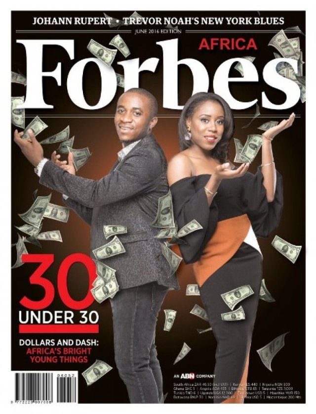 forbes-30-under-30-2016