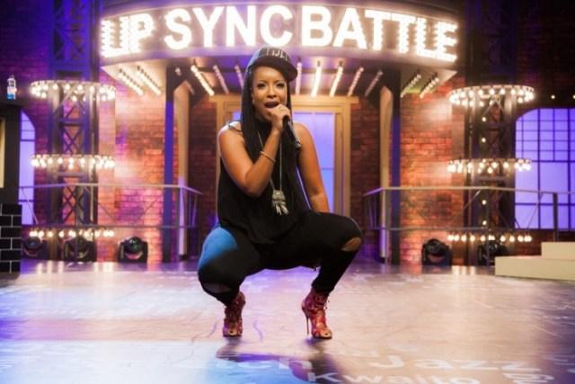 Funke-Akindele-Joselyn-Dumas-lip-sync-battle-yaasomuah-2