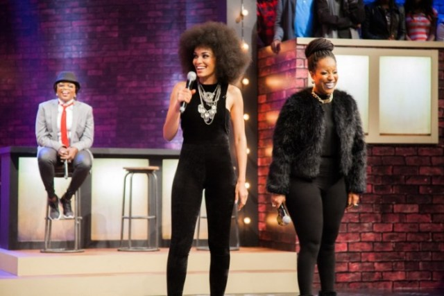 Funke-Akindele-Joselyn-Dumas-lip-sync-battle-yaasomuah-5