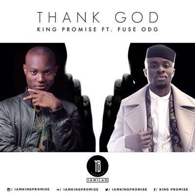 king-promise-fuse-odg-yaasomuah