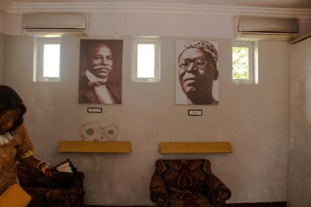 Open House Lagos - Culture Tour-26