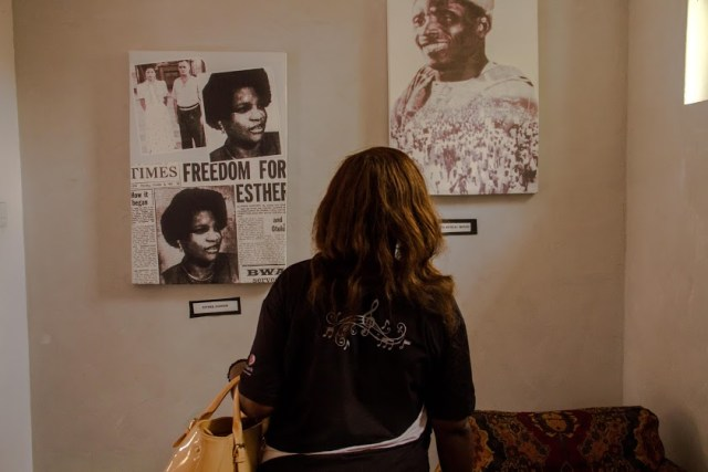 Open House Lagos - Culture Tour-34