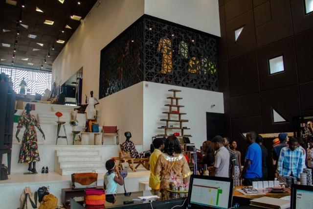 Open House Lagos - Culture Tour-yaasomuah.2