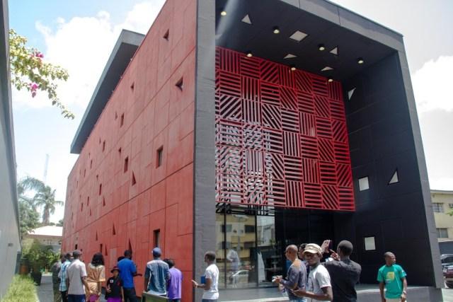 Open House Lagos - Culture Tour-yaasomuah