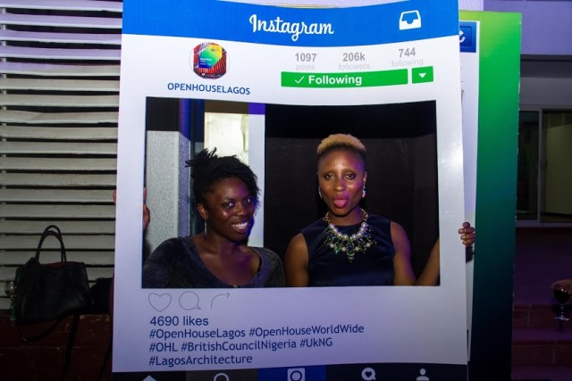 Open House Lagos - Opening-121