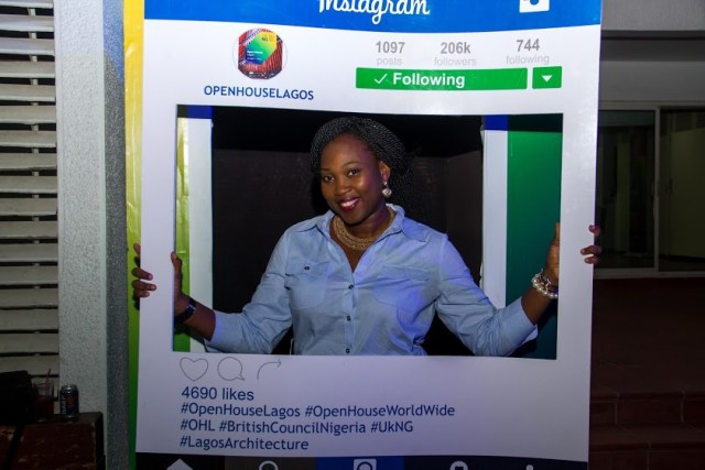 Open House Lagos - Opening-123