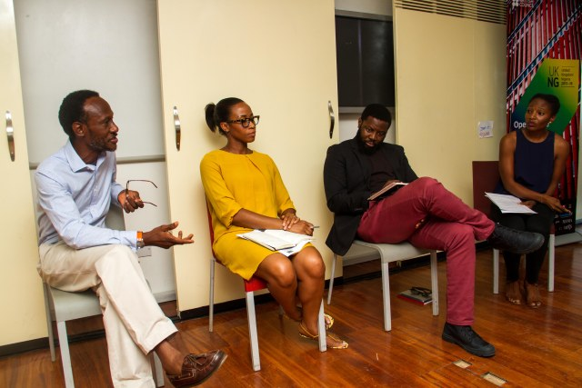 Open House Lagos - Opening-24 (1)