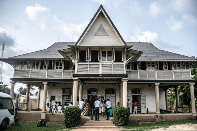 Open House Lagos -yaasomuah-