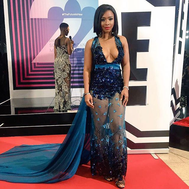 boity-south-africa-music-awards-yaasomuah