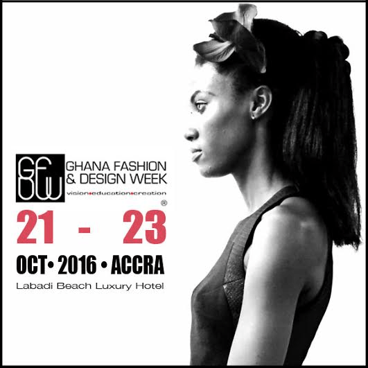 ghana-fashion-and-design-week-2016-yaasomuah-1