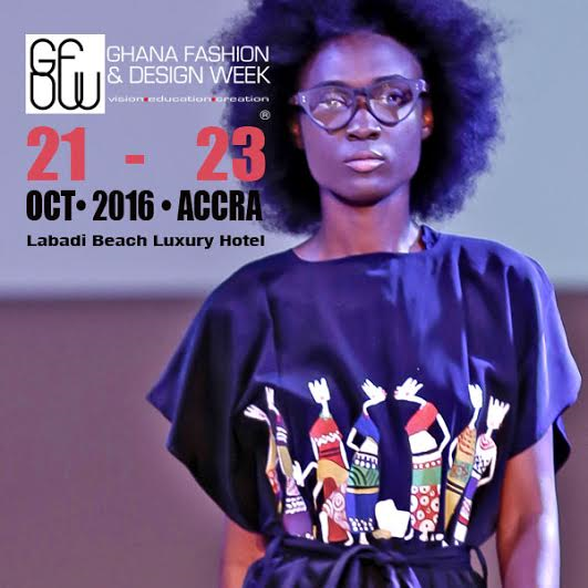 ghana-fashion-and-design-week-2016-yaasomuah-2
