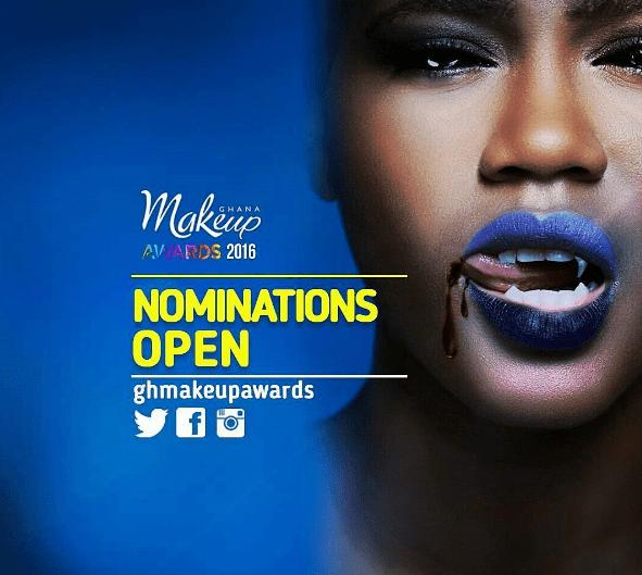 ghana-makeup-awards-2016-yaasomuah