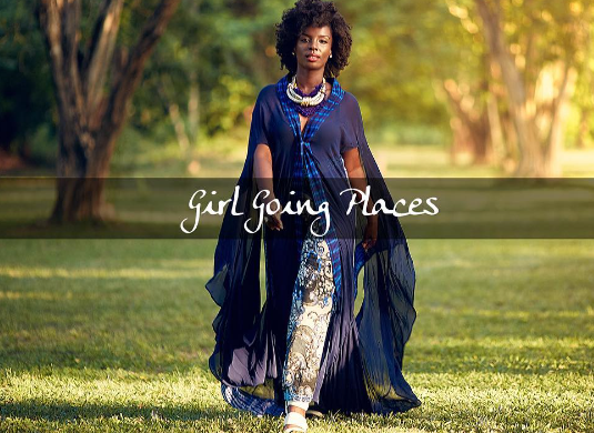 girl-going-places-maame-adjei