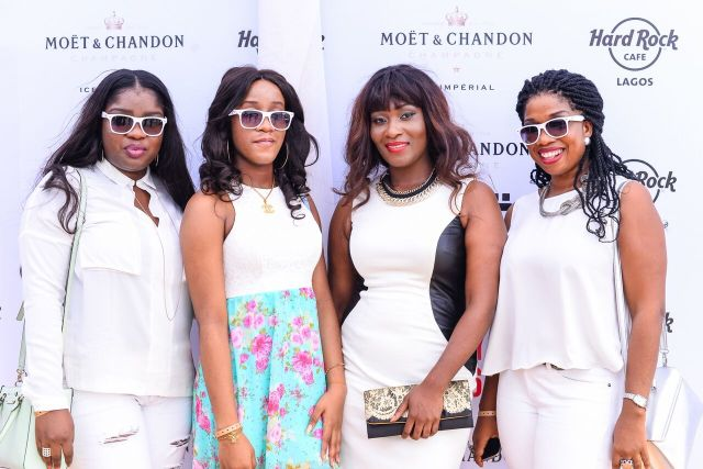MOET PARTY DAY-lagos-yaasomuah-16