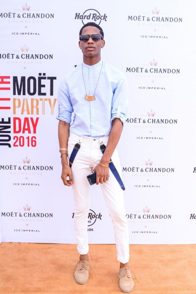 MOET-PARTY-DAY-lagos-yaasomuah-8