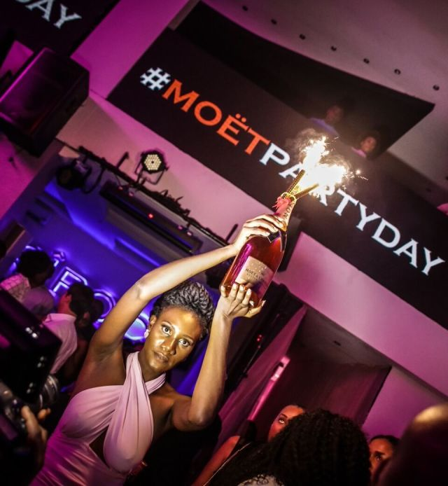 MOET-PARTY-DAY-lagos-yaasomuah--